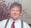 Author Gregory J. Cook, EA, CPA Accredited Tax Advisor Chartered Global Management Accountant